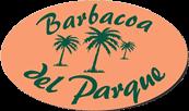 Barbacoa Del Parque